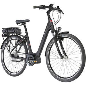 Ortler Bern Lady matte black bei fahrrad.de Online