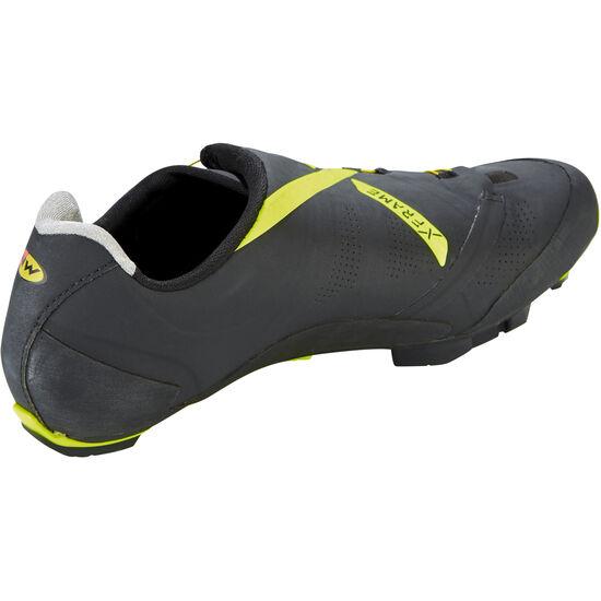 Northwave Ghost XCM Shoes Men bei fahrrad.de Online