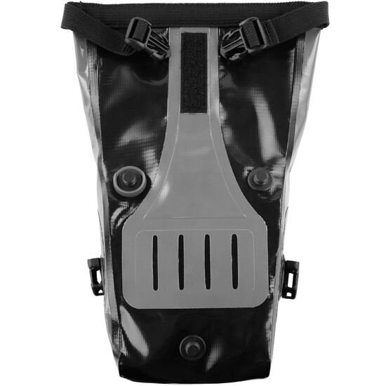 Mainstream MSX Outer-Bag MX Waterproof bei fahrrad.de Online