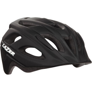 Lazer Beam Helmet matte black matte black