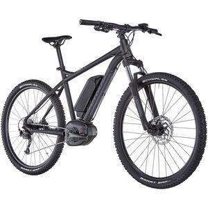 """Serious Bear Rock 27,5"""" schwarz matt bei fahrrad.de Online"""