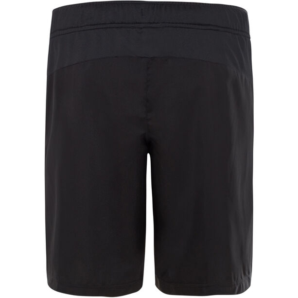 The North Face 24/7 Shorts Herren tnf black