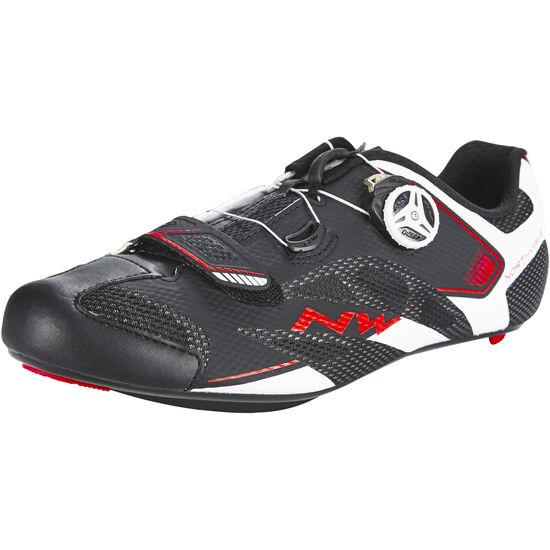 Northwave Sonic 2 Plus Shoes Men bei fahrrad.de Online