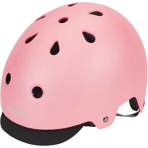 Electra Bike Helmet Kinder rose quartz rose quartz