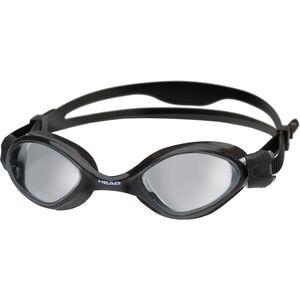 Head Tiger Mid Black - Smoke bei fahrrad.de Online