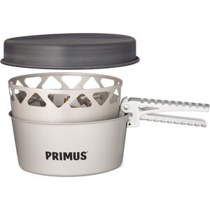 Primus Essential Stove Set 1300ml