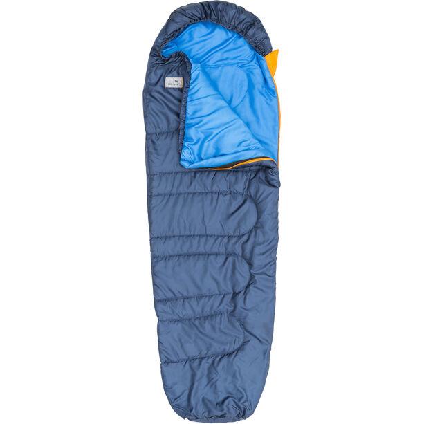 Easy Camp Cosmos Junior Sleeping Bag Kinder blue