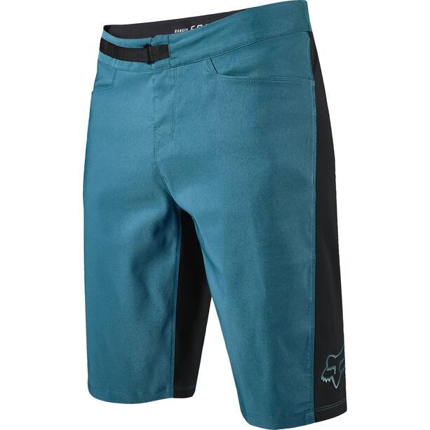 Fox Ranger WR Shorts Herren maui blue