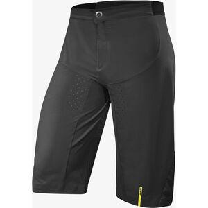 Mavic XA Pro Shorts Herren black