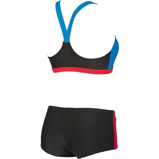 arena Rem Two-Pieces Swimsuit Women bei fahrrad.de Online