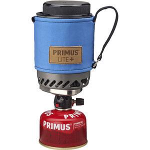 Primus Lite Plus Stove un-blue un-blue