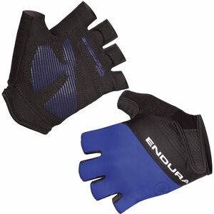 Endura Xtract Mitt II Gloves Damen cobaltblue cobaltblue