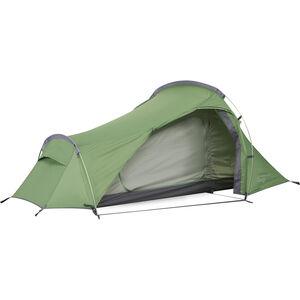 Vango Banshee Pro 200 Max Tent pamir green pamir green