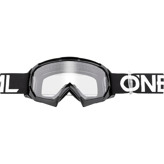 ONeal B-10 Goggle Youth bei fahrrad.de Online