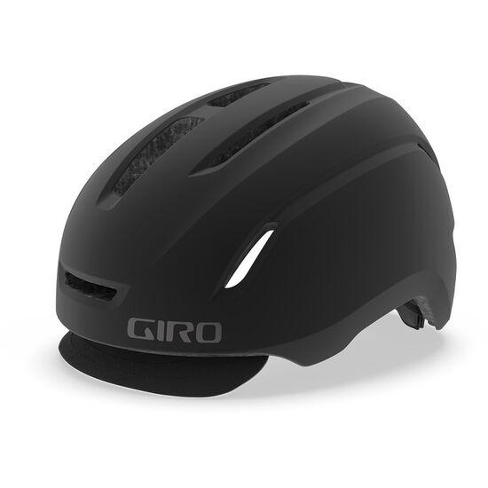Giro Caden Led Helmet bei fahrrad.de Online