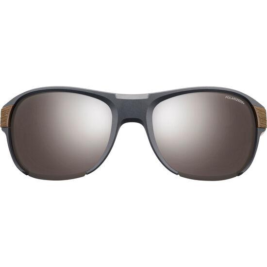 Julbo Regatta Polarized 3+ Sunglasses bei fahrrad.de Online