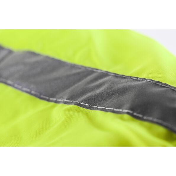 Craft Visibility Vest