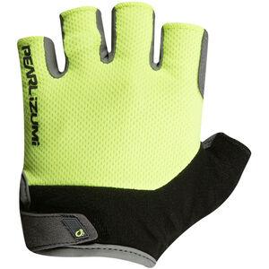 PEARL iZUMi Attack Gloves Herren screaming yellow screaming yellow