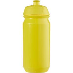 Tacx Shiva Trinkflasche 500ml gelb gelb