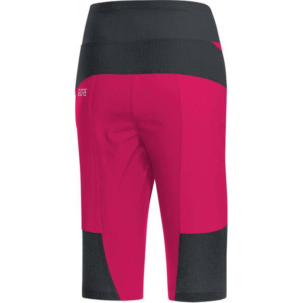 GORE WEAR C5 Trail Light Shorts
