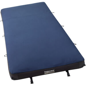 Therm-a-Rest DreamTime Mat L dark blue dark blue