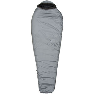 Carinthia G 350 Sleeping Bag M grey/black grey/black