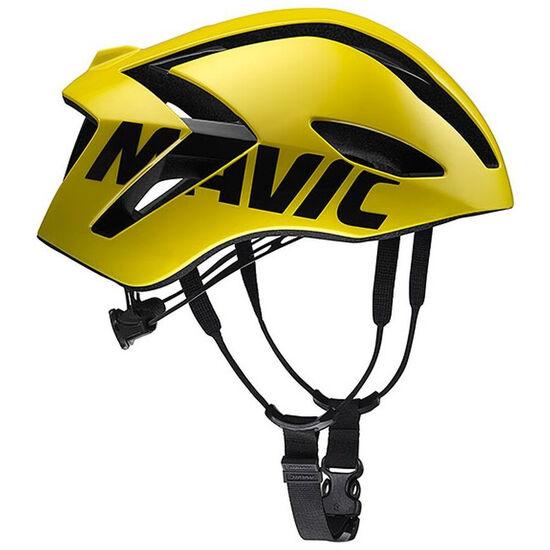 Mavic Comete Ultimate Helmet Men bei fahrrad.de Online