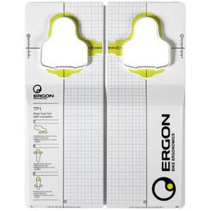 Ergon TP1 Pedal Cleat Tool for Look Kéo bei fahrrad.de Online
