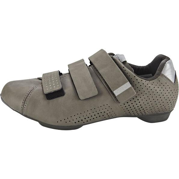 Shimano SH-RT5WB Schuhe Damen