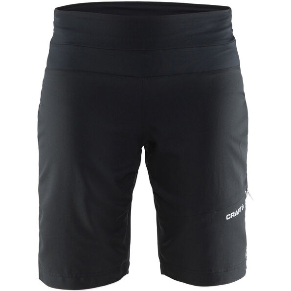 Craft Velo XT Shorts