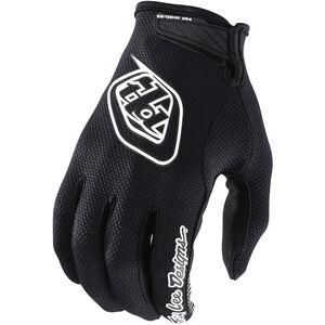 Troy Lee Designs Air Gloves black black