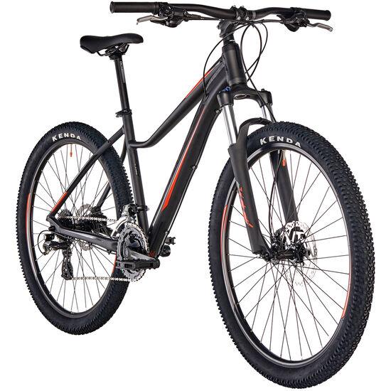 """ORBEA MX ENT 50 27,5"""" bei fahrrad.de Online"""