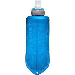 CamelBak Quick Stow Flask 500ml blue bei fahrrad.de Online