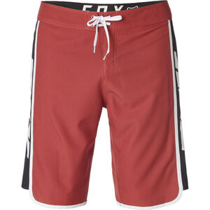 Fox Race Team Stretch Boardshorts Herren rio red rio red