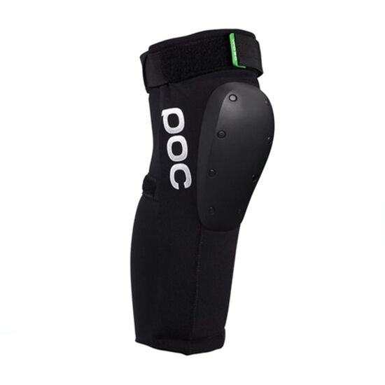POC Joint VPD 2.0 DH Knee Long Guard bei fahrrad.de Online