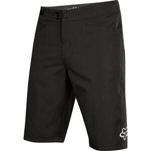 Fox Ranger Cargo Shorts Herren black black