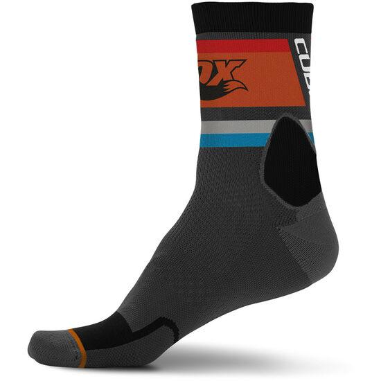 Cube High Cut Socken bei fahrrad.de Online