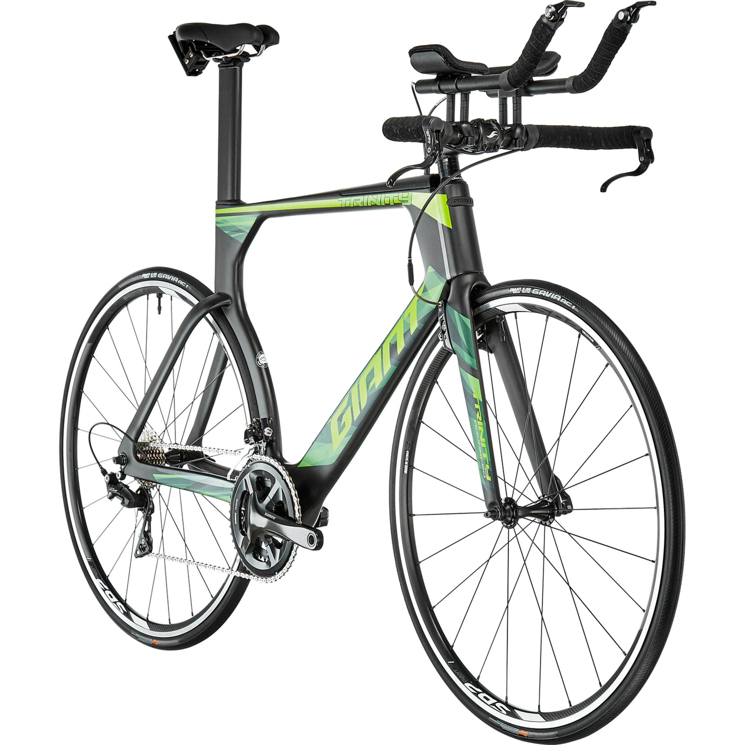 tenn Trinity Damen Triathlon Fahrrad Shorts Rad Sport Laufsport Hose grau neu