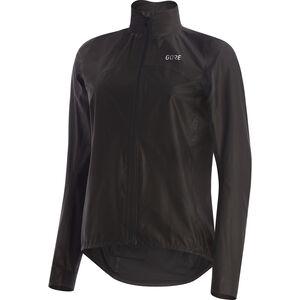 GORE WEAR C7 Gore-Tex Shakedry Jacket Women black bei fahrrad.de Online