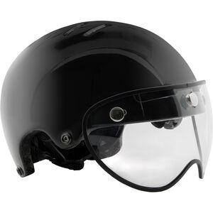 Lazer Armor Pin Helmet matte black bei fahrrad.de Online