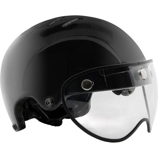 Lazer Armor Pin Helmet bei fahrrad.de Online