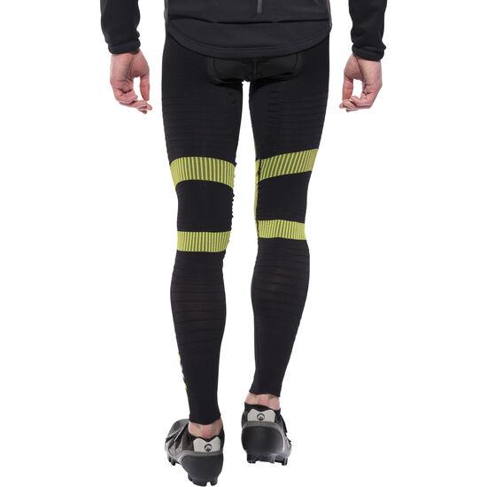 X-Bionic Effektor Power Biking Bib Tights Long Men bei fahrrad.de Online