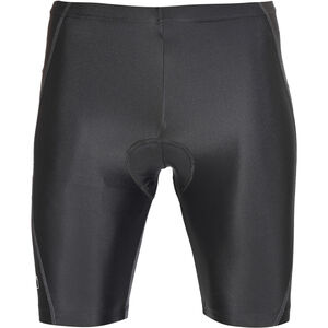 Endura 6-Panele II 200 Series Shorts Men black bei fahrrad.de Online