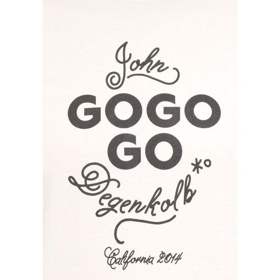 guilty 76 racing gogogo Dege California  Shirt Men bei fahrrad.de Online