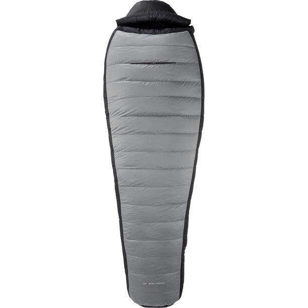 Yeti Fusion Dry 1700+ Sleeping Bag S