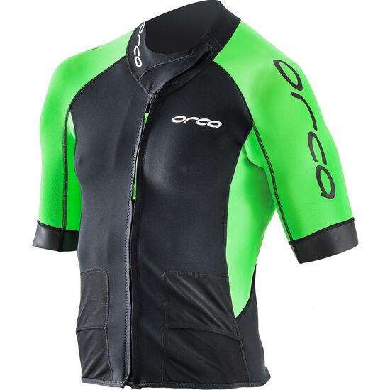 ORCA Swimrun Core Top Men bei fahrrad.de Online