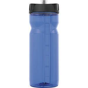 Zefal Trecking 700 S Trinkflasche 700ml blau blau