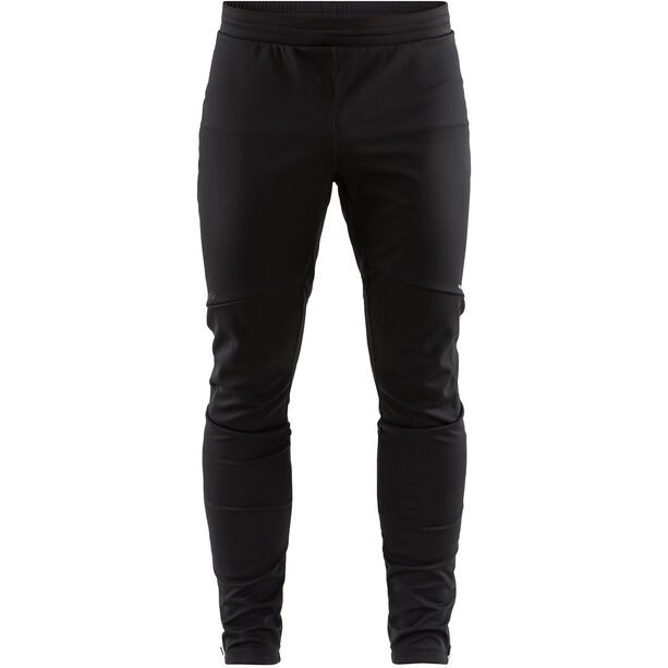 Craft Glide Pants Herren black