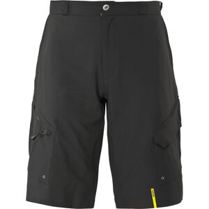 Mavic Crossmax Pro Short Set Men black bei fahrrad.de Online