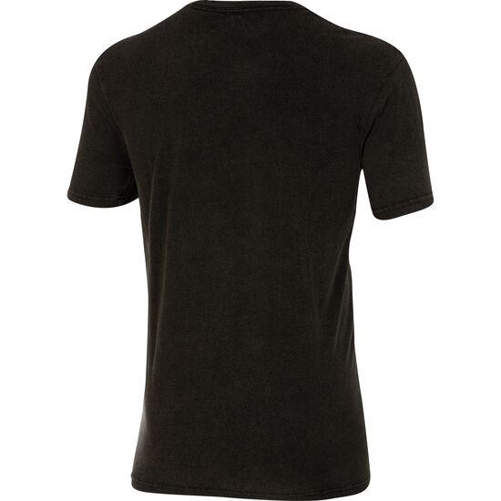 Castelli Armando T-Shirt Men bei fahrrad.de Online